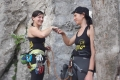 2.izziv-za-12-njiv_Eva_Silva