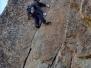 Plezalno potovanje po ZDA